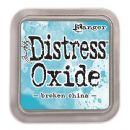 Ranger - Tim Holtz® - Distress Oxide Ink Pad - Broken China